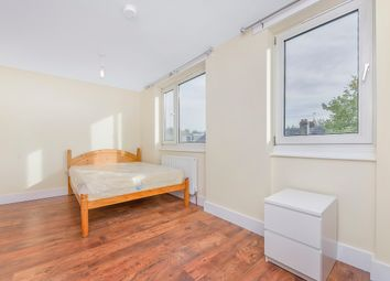 Thumbnail 4 bed duplex to rent in Seyssel Street, Isle Of Dogs