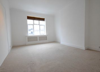 Thumbnail 4 bedroom flat to rent in Windsor Court, Golders Green Road, Golders Green, London