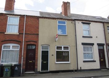 Thumbnail 2 bed property to rent in Broad Lane, Bloxwich, Walsall