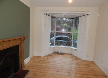 Thumbnail 2 bed property to rent in High Street, Pontardawe, Swansea