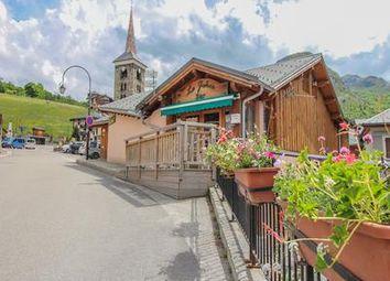 Thumbnail Pub/bar for sale in St-Martin-De-Belleville, Savoie, France