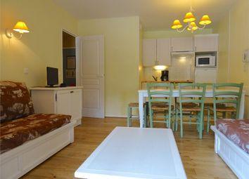 Thumbnail 2 bed apartment for sale in Rhône-Alpes, Savoie, Valmeinier
