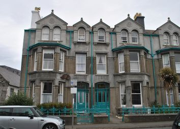 Thumbnail 7 bed terraced house to rent in Church Road, Port Erin