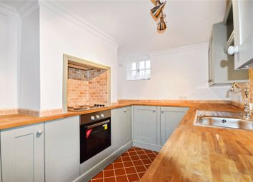 Thumbnail 2 bed property to rent in Flint Cottages, Horton Road, Horton Kirby, Dartford