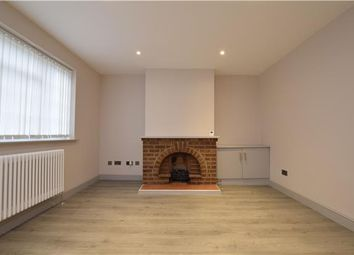 Thumbnail 3 bedroom property to rent in Robin Hood Lane, London