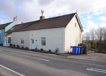 Thumbnail 1 bedroom cottage to rent in Horncliffe, Berwick-Upon-Tweed