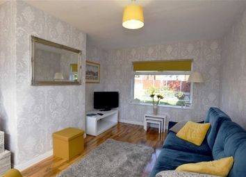Thumbnail 2 bed terraced house for sale in Margate Street, Barrow In Furness, Cumbria