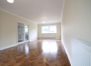 Thumbnail 3 bed terraced house to rent in Angas Court, Pine Grove, Weybridge