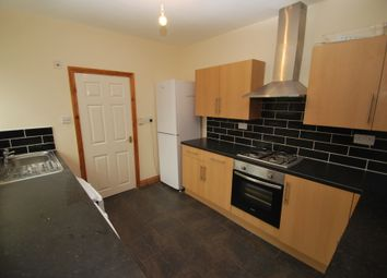 Thumbnail 7 bed terraced house to rent in Glenroy Street, Cardiff