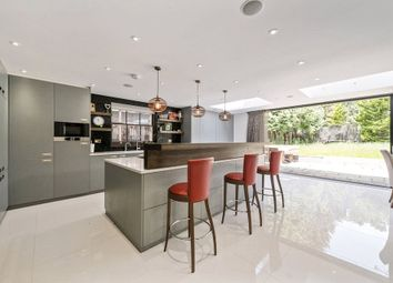 Thumbnail 5 bed detached house for sale in Birchdale, Gerrards Cross