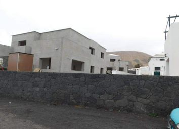 Thumbnail Land for sale in Las Casas De Uga, 35570 Uga, Las Palmas, Spain