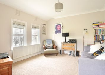 Thumbnail 3 bed flat for sale in Rye Hill Park, Nunhead, London
