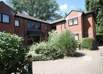 Thumbnail 2 bed flat for sale in The Millstream, London Road, High Wycombe