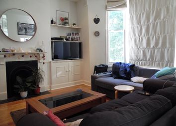 Thumbnail 2 bed flat to rent in Josephine Avenue, Brixton