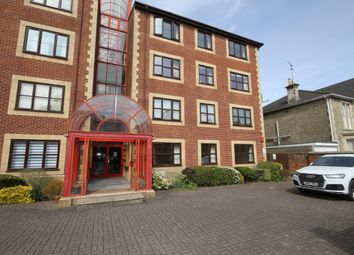 Thumbnail 2 bedroom flat for sale in Bath Road, Swindon