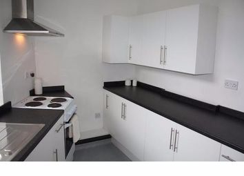 Thumbnail 4 bedroom flat to rent in Clayton Street, Newcastle City Centre, Newcastle City Centre