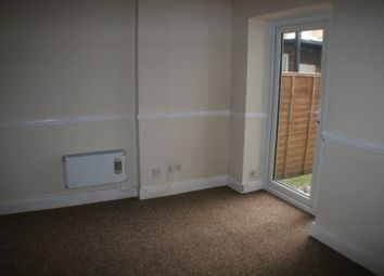 Thumbnail Studio to rent in York Road, Southend-On-Sea