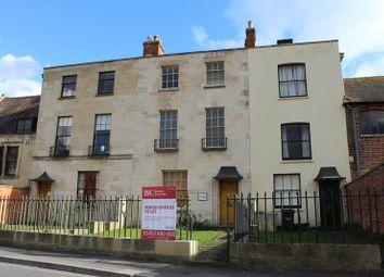 Thumbnail Office to let in 15, Ladybellegate Street, Gloucester