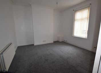 Thumbnail 2 bed cottage to rent in Tanfield Street, Sunderland