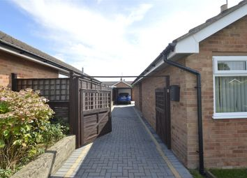 Thumbnail 3 bedroom detached bungalow for sale in Twyning, Tewkesbury, Gloucestershire