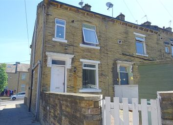 Thumbnail 2 bed terraced house for sale in Kingswood Place, Bradford, West Yorkshire