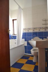 Thumbnail 5 bed shared accommodation to rent in 20 Ttf, Connaught Road, Roath, Cardiff, South Wales