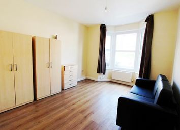 Thumbnail 3 bed terraced house for sale in St. Loy's Road, London