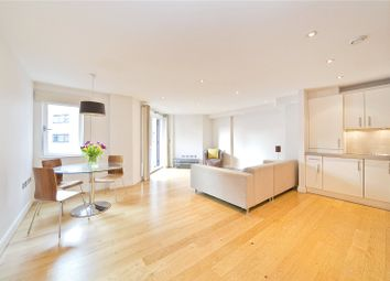 Thumbnail 2 bed flat to rent in Clerkenwell Road, Barbican