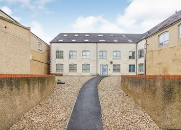 Thumbnail 2 bed flat for sale in Fountain Mill, Hudds Vale Road, St. George, Bristol