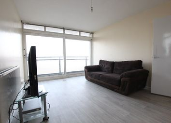 Thumbnail 1 bedroom flat to rent in Rowstock Gardens, London
