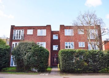Thumbnail 1 bedroom flat for sale in Church Views, Maidenhead