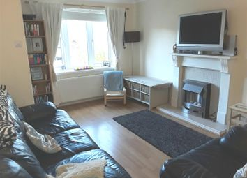 Thumbnail 2 bed property for sale in Sceptre Close, Telford