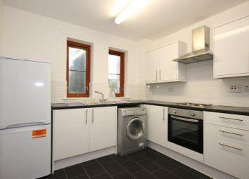 Thumbnail 2 bedroom flat to rent in Herbert Street, North Kelvinside, Glasgow