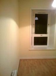 Thumbnail 2 bedroom flat to rent in 89 Stewart Road, Falkirk, 7Aq