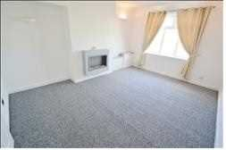 2 bed flat for sale in Kenilworth Crescent, Hamilton ML3