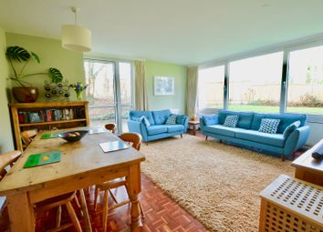 Thumbnail 3 bed flat for sale in Queens Ride, Barnes