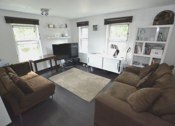 Thumbnail 1 bed flat for sale in Mawbey Street, London