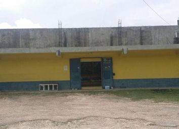 Thumbnail Office for sale in St Anns Bay, Saint Ann, Jamaica