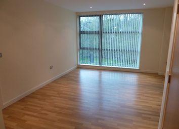 Thumbnail 1 bedroom flat to rent in Kelham Island - Brewery Wharf, Mowbray Street, Sheffield