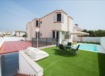 Thumbnail 6 bed villa for sale in Sonnenland, Sonnenland, Gran Canaria, Spain