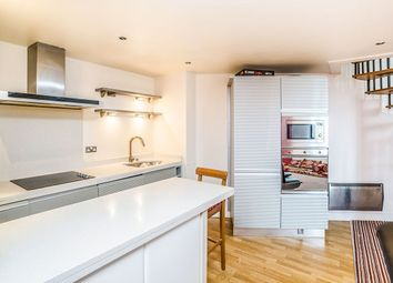 Thumbnail 2 bed flat for sale in Firth Street, Huddersfield