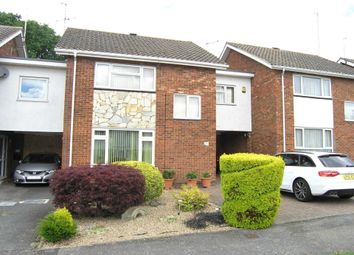 Thumbnail 3 bed semi-detached house for sale in Foxleys, Watford