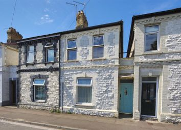 Thumbnail 2 bed property for sale in Market Road, Canton, Cardiff