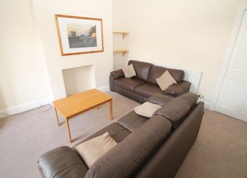 Thumbnail 3 bed terraced house to rent in Highbury Terrace, Headingley, Leeds