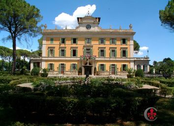 Thumbnail 13 bed villa for sale in La Torre, Perugia (Town), Perugia, Umbria, Italy