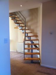 Thumbnail 2 bed flat to rent in Mansfield Road, Sheffield