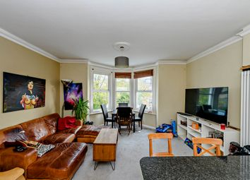3 bed flat for sale in Cumberland Park, London W3