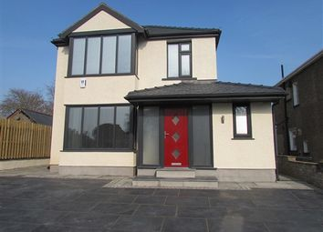 Thumbnail 3 bed property for sale in Hanging Green Lane, Lancaster
