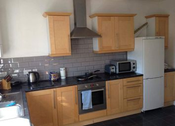Thumbnail 2 bed flat to rent in Alcester Road, Hollywood