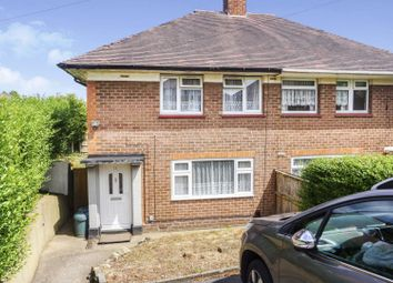 3 bed semi-detached house for sale in Perton Grove, Birmingham B29